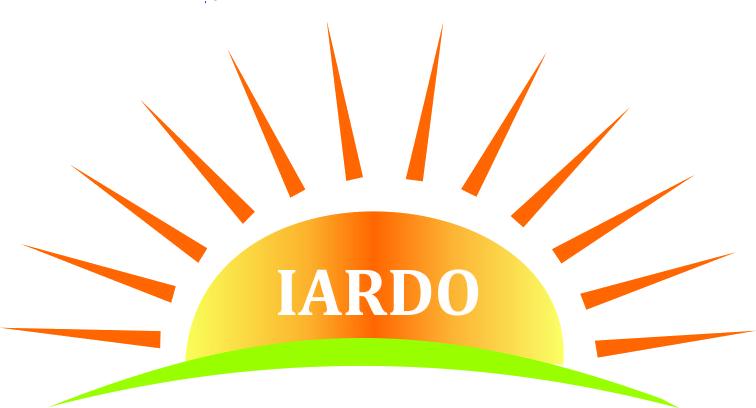 IARDO